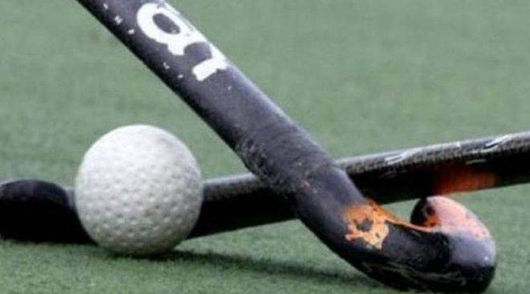 Youth Olympic silver medallists Salima Tete, Lalremsiami named in Hockey national camp