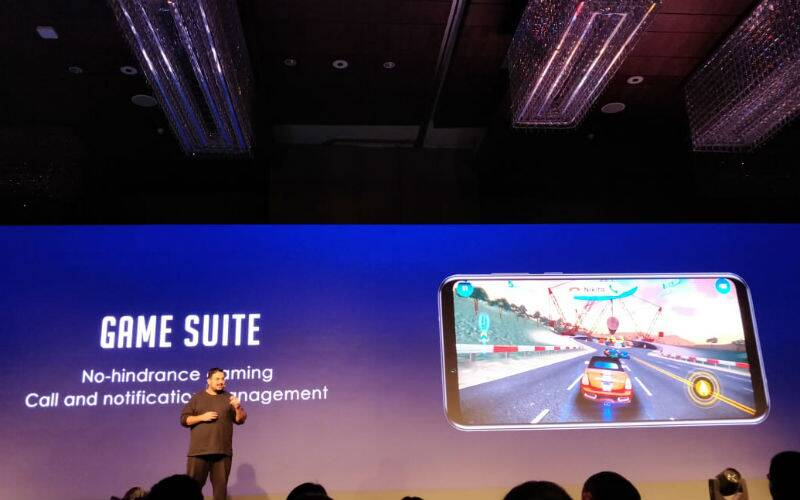 Honor Play launch in India: AI gaming update to follow