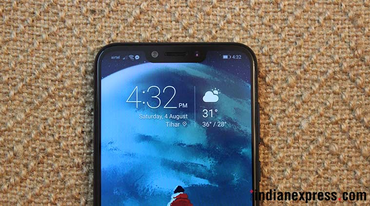 Honor Play, Honor Play launch in India, Honor Play specifications, Honor Play price in India, Honor Play features, Honor Play availability, Honor Play review, Honor Play sale, Honor Play offers