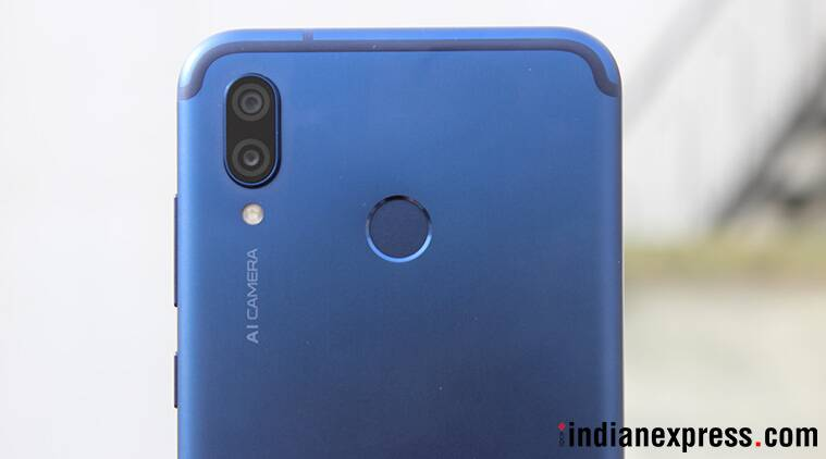 Best smartphones under Rs 20,000 in August 2018: From Honor