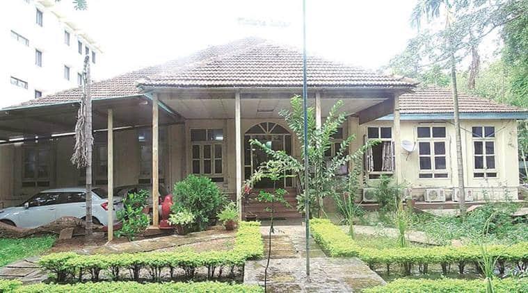 Pune: 250-bed naturopathy hospital and Gandhi memorial at Kondhwa gets go-ahead