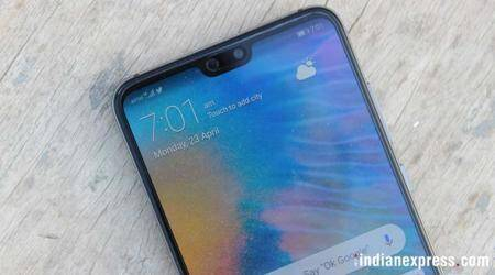 huawei mate 20, huawei mate 20 leaks, huawei mate 20 display, huawei mate 20 pro display, huawei mate 20 pro triple lens, huawei mate 20 specifications, huawei mate 20 series launch, huawei mate 20 series october launch, huawei mate 20 price, huawei