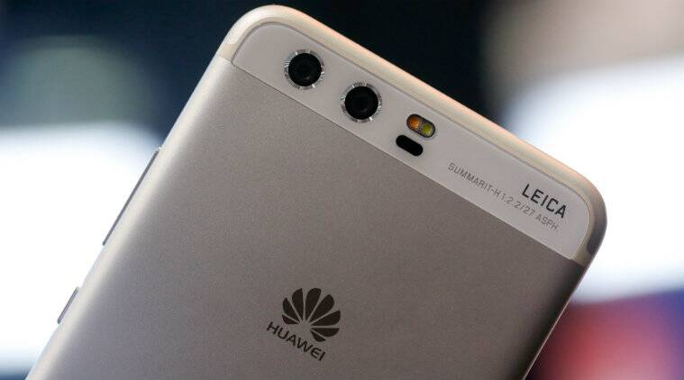 Huawei, Federal Trade Commission Huawei ban, Chinese smartphone makers, ZTE Corp, Huawei US ban, Verizon, USS FCC, AT&T, Federal Communications Commission