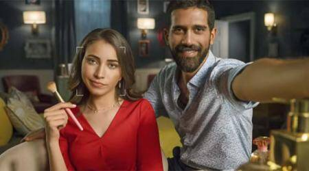 Huawei caught using DSLR for photos, instead of phone in Nova 3advertisement