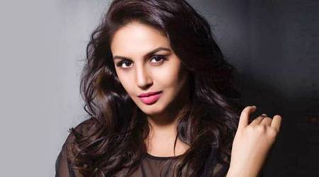Regional filmmakers are really pushing the envelope: HumaQureshi