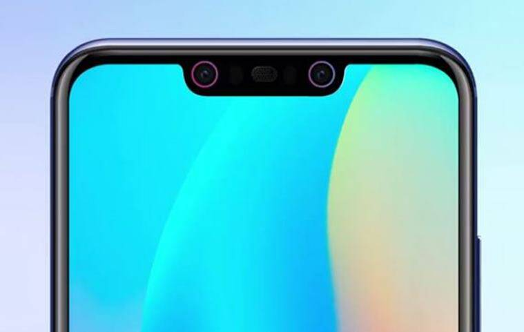 Redefining 'PerfectSelfie' with Huawei Nova 3i | Technology