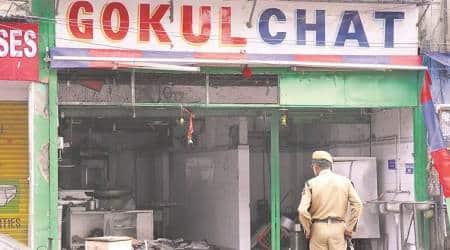 Hyderabad blasts verdict expected today