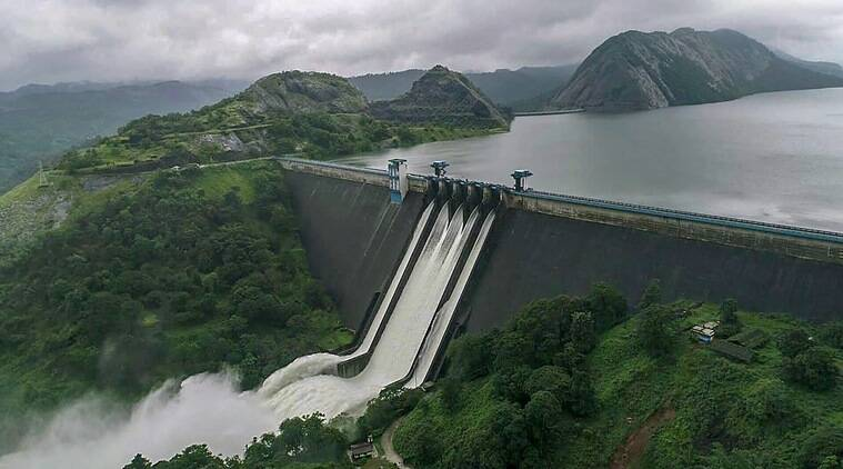 Kerala tragedy partly man made: Expert behind Western Ghats report
