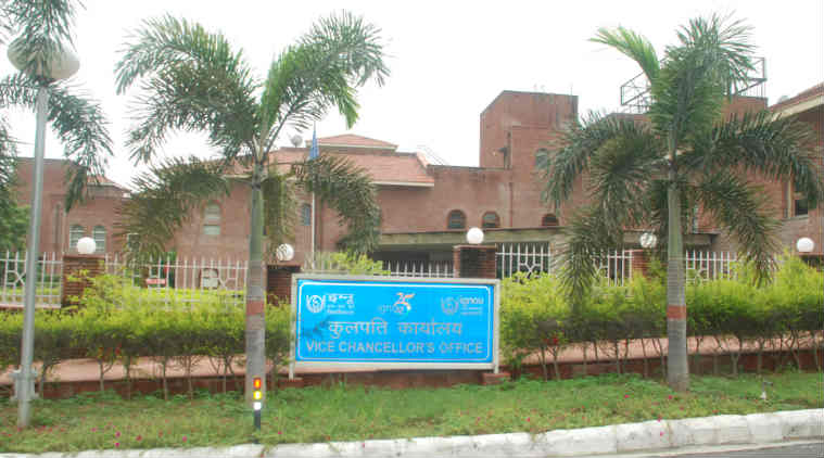 ignou, ignou admissions, ignou ug admission, ignou pg admission, ignou.ac.in