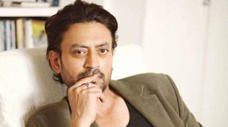 Irrfan Khan no longer a part of AIB series Gormint