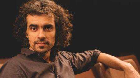 Began writing Laila Majnu for my entertainment: Imtiaz Ali