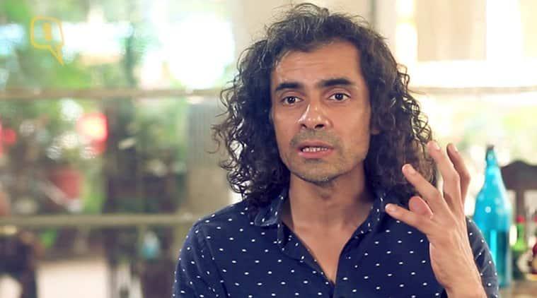 Imtiaz Ali interview