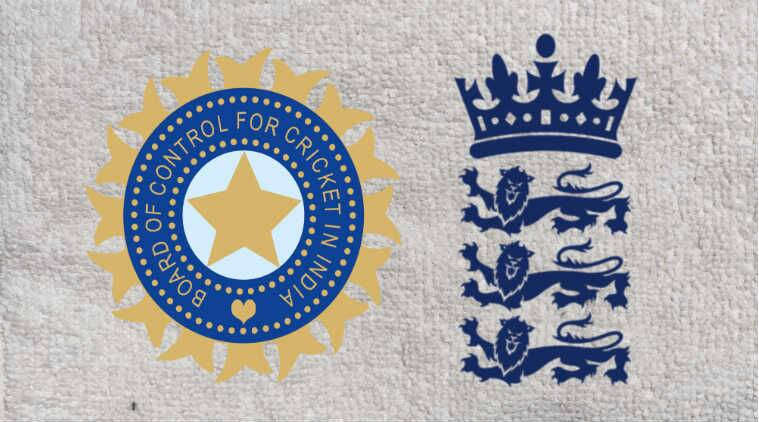 India vs England 3rd Test Live Cricket Streaming: Ind vs Eng Test Match Live Stream Online on Sony Liv, JioTV, Airtel TV
