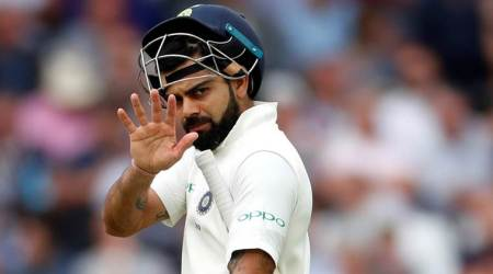 India vs England Day 3: India strengthen grip on 3rd Test as England need 521 to win