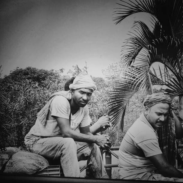 71 years after Independence: Profiles of the average Indian