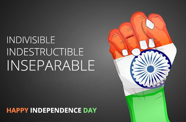 Happy Independence Day 2018 Wishes Images, Quotes, SMS