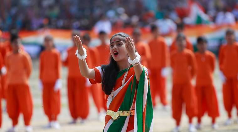 independence day, indian independence day, independence day 2018, 72nd Independence Day, independence day celebrations, independece day social media buzz, india news, indian express