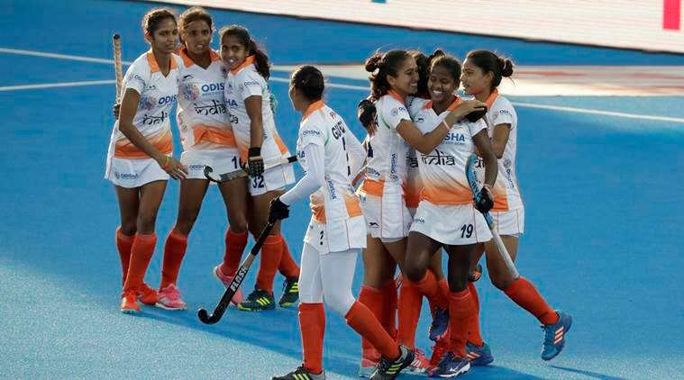 Revenge, semis spot on India's mind in quarterfinal clash against Ireland in World Cup