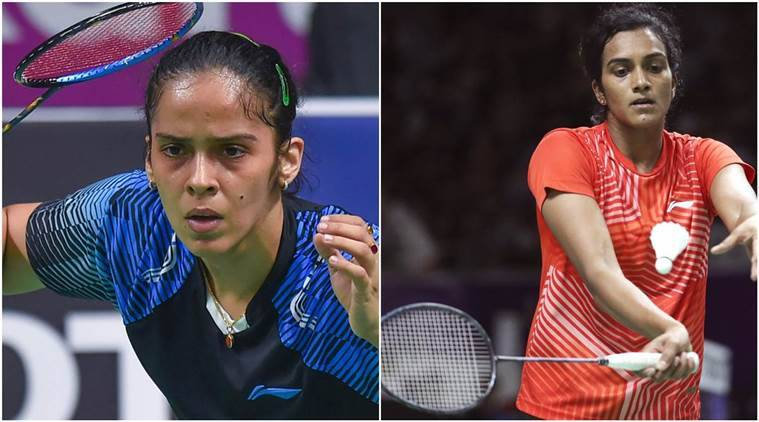 Asian Games 2018 Live Streaming India Badminton Live Updates