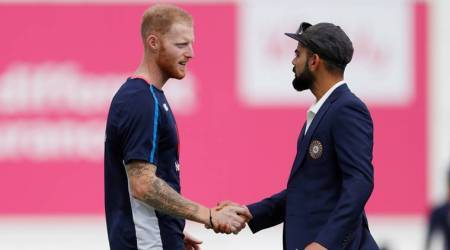 India vs England 3rd Test: Shikhar Dhawan comes in for Murali Vijay among three changes