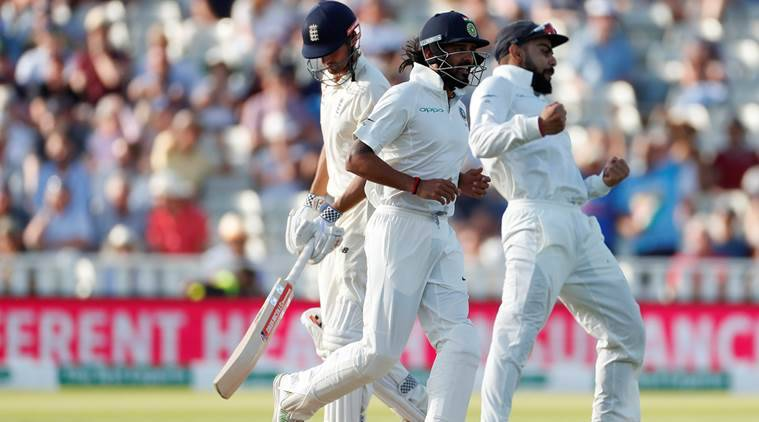 India vs England 1st Test, Live Cricket Score Streaming, Ind vs Eng Live Score: India look for quick wickets on Day 3
