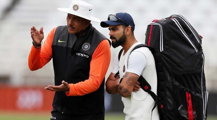 India vs England 3rd Test live Cricket Streaming: