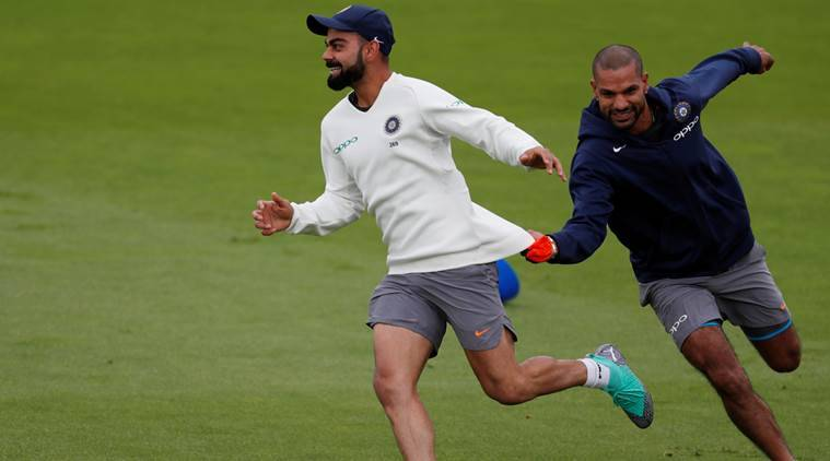 India vs England 4th Test Live Cricket Streaming: