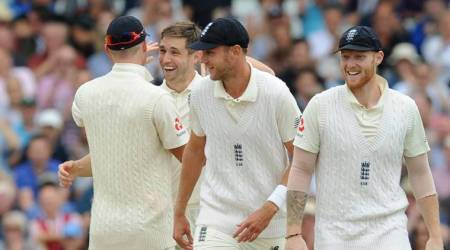 India vs England 3rd Test Day 1 Live Cricket Score Streaming, Ind vs Eng Live Score: India move beyond 100 runs