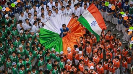 Independence Day celebrations: Here is how India is gearing up for August15