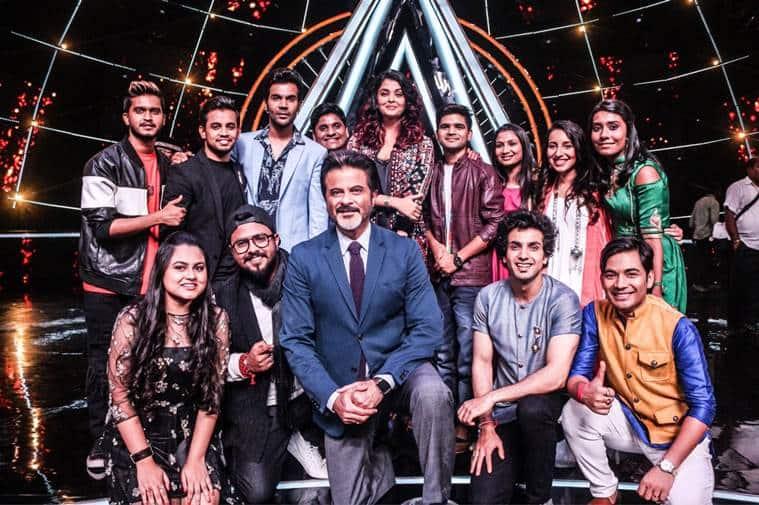 Most watched TV shows: Salman Khan's Dus Ka Dum makes a comeback on