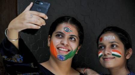 Independence Day 2018: Buzz on social media as India all set for 72nd Independence Day