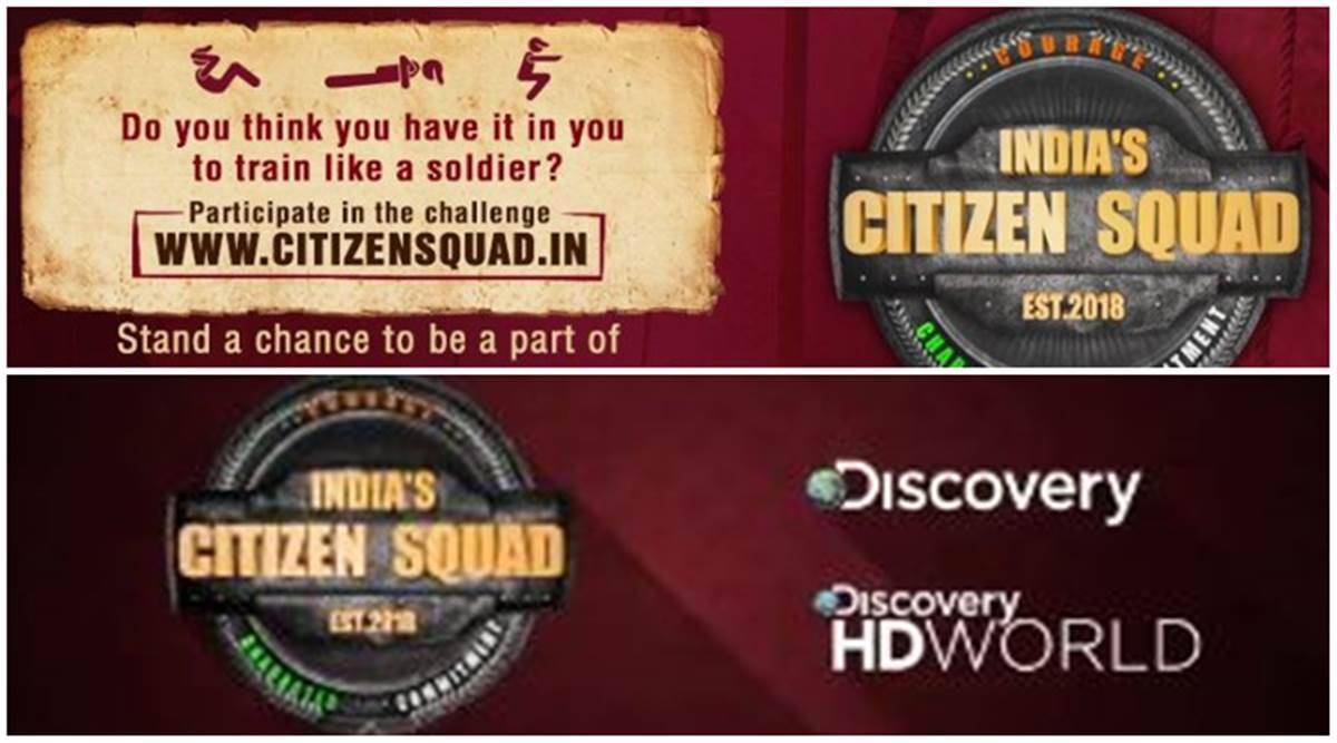 discovery channel tamil videos download