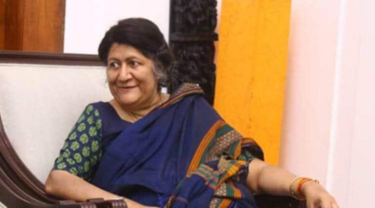 Indira Banerjee, Supreme Court Judges, SC Collegium, K M Joseph