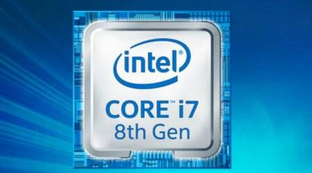 Intel announces new U-series and Y-series 8th generation core processors