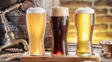 Know your beer: How not to get knocked down by the wide variety of beers in India