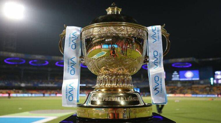 IPL 2019 Player Auction Live: