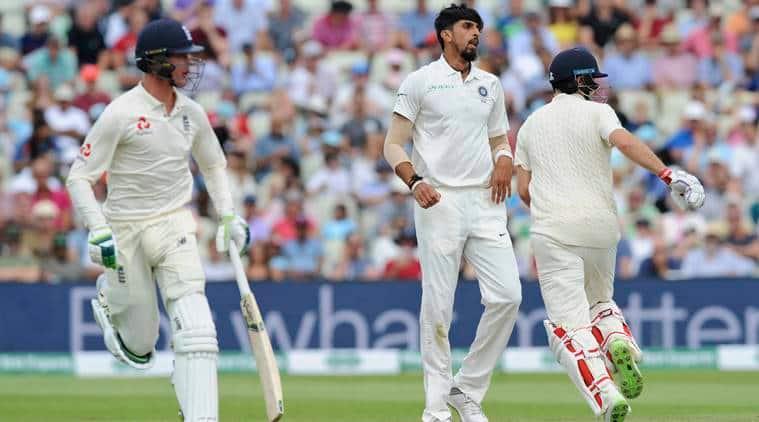 India vs England 1st Test: With no Bhuvneshwar Kumar and Jasprit Bumrah, India lack leadership in seam attack
