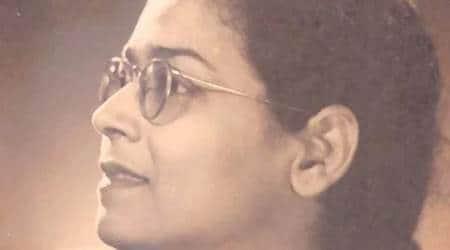 Ismat Chughtai birth anniversary: A look at her memorablework
