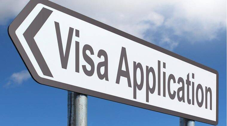 13% increase in Indians applying for visas: Report