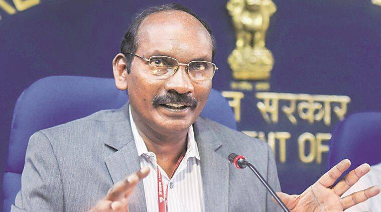 Efforts to re-establish link with Chandrayaan-2 lander to continue for next 14 days: ISRO chief