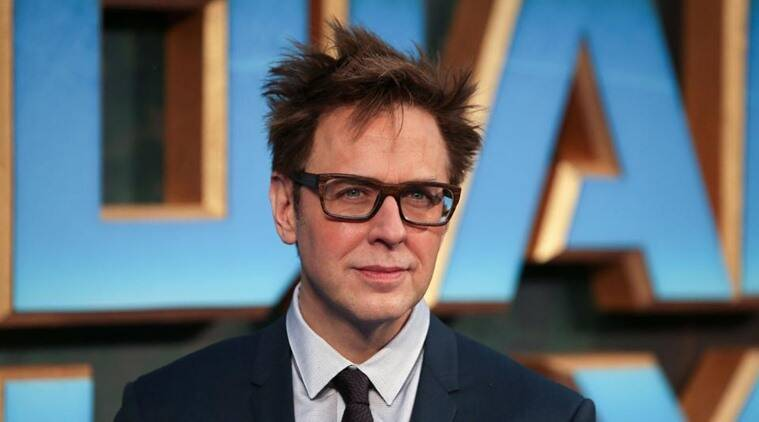 Is Marvel asking Disney to reinstate James Gunn?