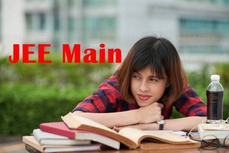 JEE Main: Here is why it is necessary to start out early to prepare for the exam