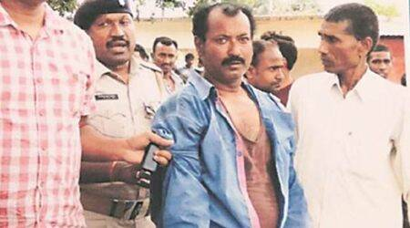 Jharkhand: Administration to issue death certificate of man lynched a year ago