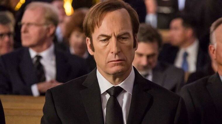 better call saul bob odenkirk still