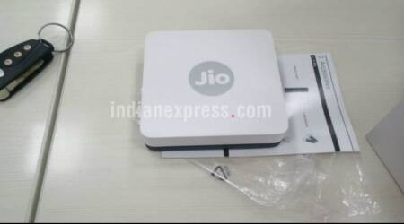 Reliance Jio GigaFiber registration opens tomorrow: Expected prices, plans, how to book, etc