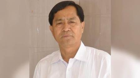 Not against NRC, revision done with political ends to oust Bengali Muslims in Assam: MP Jitendra Chaudhury