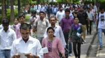 West Bengal Group D recruitment results declared, check at wbgdrb.in