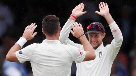 5-0 would be a dream but important we don't get complacent, arrogant: Joe Root