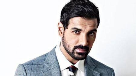 John Abraham confirms Sarfarosh sequel