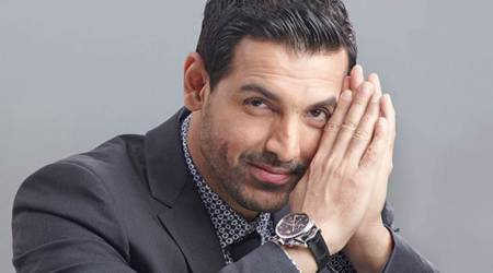 John Abraham: As actor-producer, I want to change Indian cinema